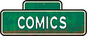 Sign Button - Comics.png
