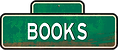 Sign Button - Books.png