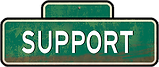 Sign Button - Support.png