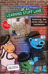Issue2Coverv1.jpg