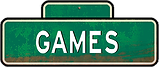 Sign Button - Games.png