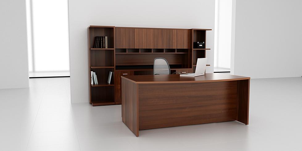 Tapiza muebles de oficina pachuca hidalgo