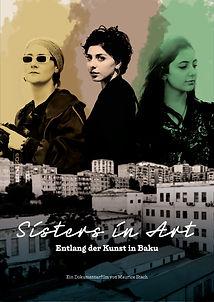 sisters-in-art-dinA2-poster.jpg
