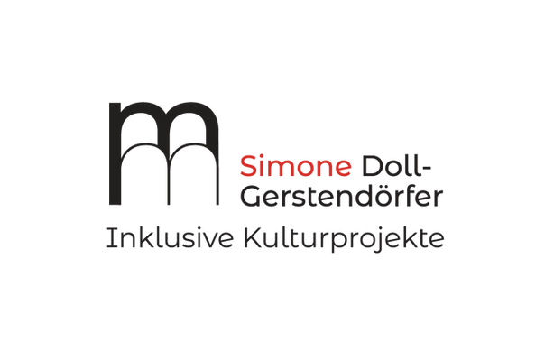 2020_mm_simonedollgerstendoerfer_Standar