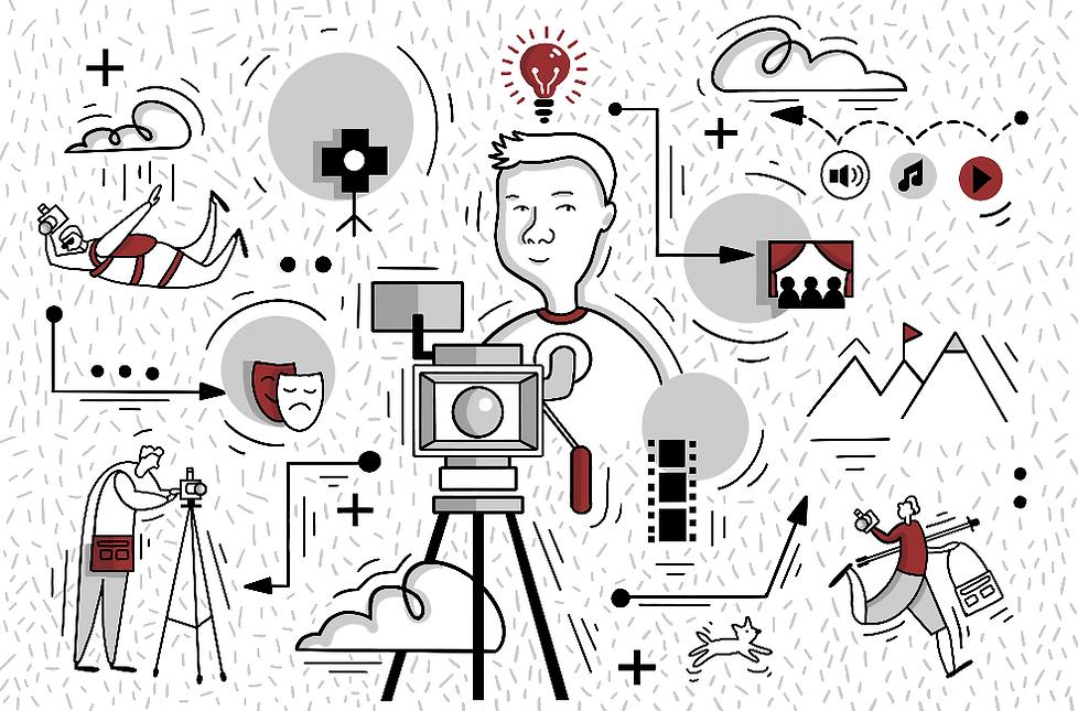 200607-illustration-fidan-kunden.png