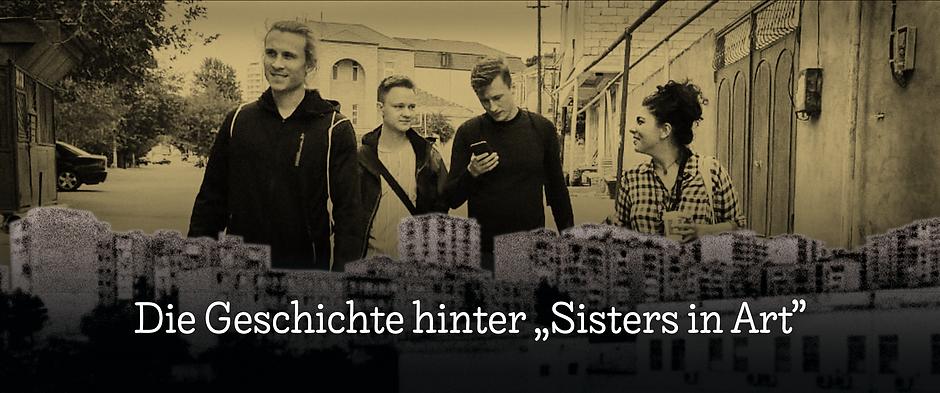 Geschichte Header.png