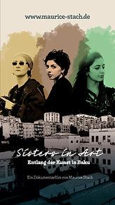 sisters-in-art-story.jpg