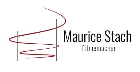 [web]logo-quer-msf.png