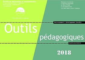 repertoirecpieoutils.jpg