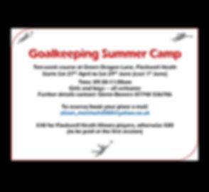 FHM FC Goalkeeper Summer Camp2019.JPG