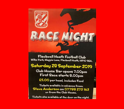 FHFC Race Night 2809 v2.JPG