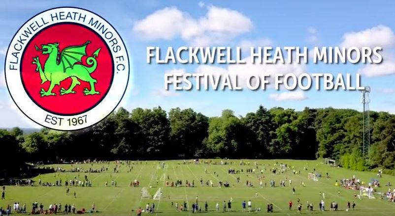 Festival of Football intro image.JPG