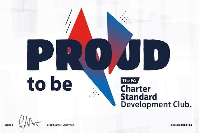 2018-19 Charter Cert v2_edited_edited.jpg