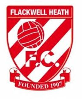 FH FC badge.JPG
