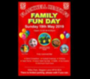 FH FC Family Fun Day v2.JPG