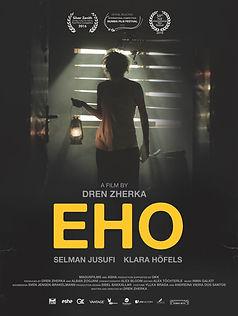 Echo_Poster.jpg