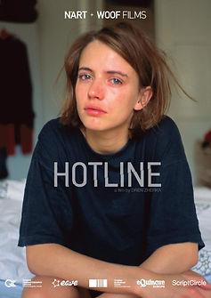 Hotline Cover Portrait-page-001.jpg