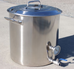 Brew Pot