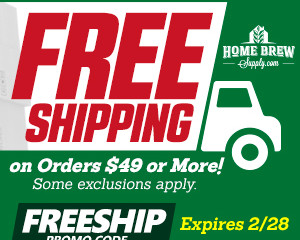 Free Shipping Ends Soon