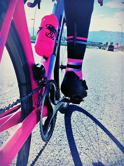 Calcetín Mister Biker Limited Edition