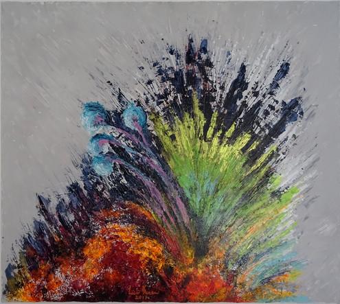 esplosione di colore 2