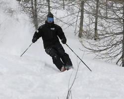 Faites du Ski à Serre Chevalier