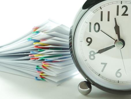 Proponen que se reduzca la jornada laboral a seis horas en todo el país