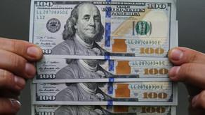 Dólar hoy: a cuánto cotiza este viernes 22 de octubre de 2021
