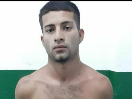 Dos delincuentes se escaparon de una comisaría: se fueron por la banderola del baño