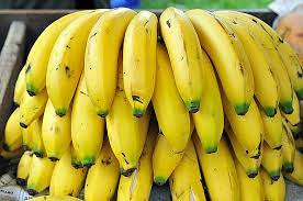 Adolescentes se robaron 20 bananas de una verdulería y fueron aprehendidos