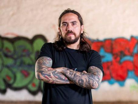 Solicitaron 5 años de prisión para el tatuador imputado por pornovenganza