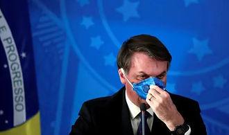 Bolsonaro 1.jpg