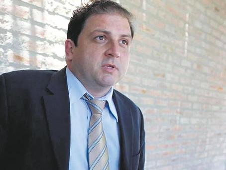 Bidone complicado tras la declaración de la secretaria de D'Alessio
