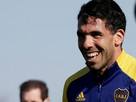 """Si hay brote en Paraguay: """"Boca va a tener que pagar"""""""