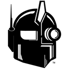 Logo Reconstruct.png