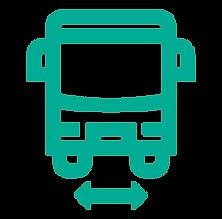 Transportabilidad_Micro-Macro-Costa-Rica