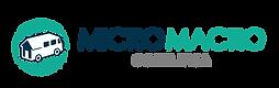 Logo_Micro-Macro-Costa-Rica_Transparente