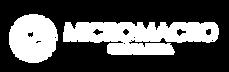 Logo-footer_Micro-Macro-Costa-Rica.png