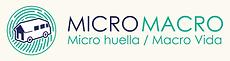 Logo_Micro-Macro-Costa-Rica.png