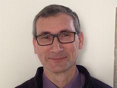 Hubert Coppens
