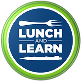 Zinman and Company Lunch and Learn Webinars