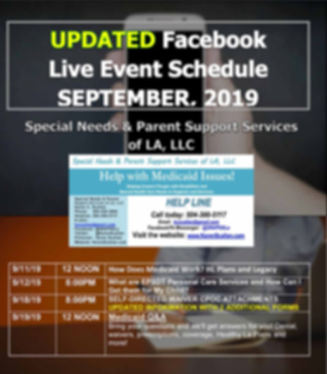 updated SEPTEMBER 2019 FB LIVE events.jp