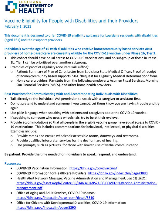 VACCINE ELIGIBILITY FOR PWDs 2-1-2021.jp
