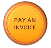 Zinman and Company Pay an Invoice