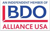 BDO-Alliance-logo.png