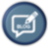 blog button for zinman website.png