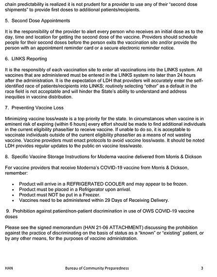 HANS21-06-COVID-19-Vaccine-Administratio