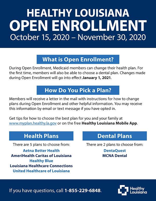 Open Enrollment Flyer 2020_v2b (1).jpg