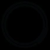 PHILADELPHIA-CIRCLE-BLACK-BADGE_2020.png