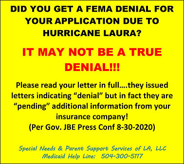 LAURA FEMA Denials 8-30-2020.jpg